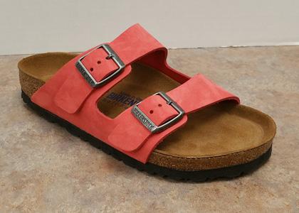 birkenstock papillio browns shoe fit co longmont co 80501. Black Bedroom Furniture Sets. Home Design Ideas