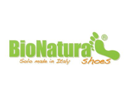 BioNatura Footwear
