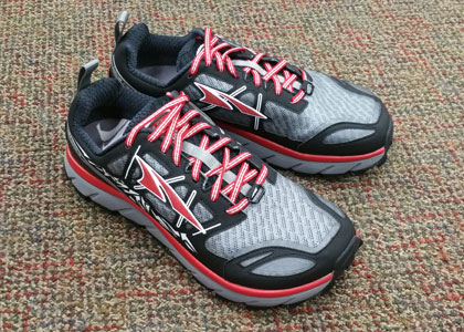 Featured Shoes Browns Shoe Fit Co Longmont Co 80501