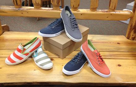 Brown Shoe Company Longmont Sale
